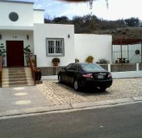 Foto de casa en venta en vista real , balcones de vista real, corregidora, querétaro, 3158117 No. 01