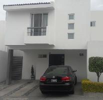 Foto de casa en venta en vista real , balcones de vista real, corregidora, querétaro, 0 No. 01