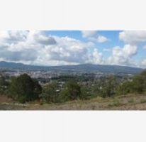 Foto de terreno habitacional en venta en vista real club residencial, el mirador, uruapan, michoacán de ocampo, 1122619 no 01