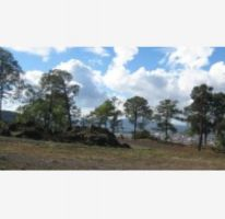 Foto de terreno habitacional en venta en vista real club residencial, el mirador, uruapan, michoacán de ocampo, 1122743 no 01