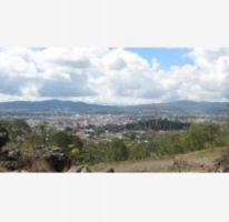 Foto de terreno habitacional en venta en vista real club residencial, el mirador, uruapan, michoacán de ocampo, 1433097 no 01