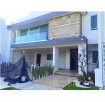 Foto de casa en venta en, vista real del sur, san andrés cholula, puebla, 1288021 no 01