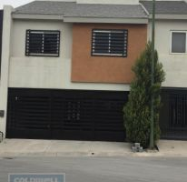 Foto de casa en venta en vista real, puerta de hierro cumbres, monterrey, nuevo león, 2583918 no 01
