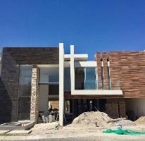 Foto de casa en venta en  , vista real, san andrés cholula, puebla, 1161621 No. 01