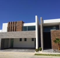 Foto de casa en venta en, vista real, san andrés cholula, puebla, 1872574 no 01