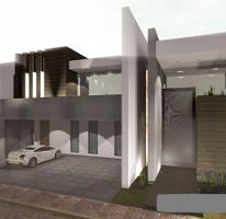 Foto de casa en venta en  , vista real, san andrés cholula, puebla, 2632789 No. 01