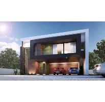 Foto de casa en venta en  , vista real, san andrés cholula, puebla, 2715018 No. 01
