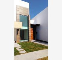 Foto de casa en venta en  , vista real, san andrés cholula, puebla, 2824571 No. 01