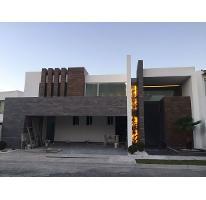 Foto de casa en venta en  , vista real, san andrés cholula, puebla, 2869233 No. 01