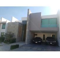 Foto de casa en venta en  , vista real, san andrés cholula, puebla, 2871915 No. 01