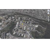 Foto de terreno habitacional en venta en  , vista real, san pedro garza garcía, nuevo león, 1545700 No. 01
