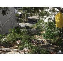 Foto de terreno habitacional en venta en  , vista real, san pedro garza garcía, nuevo león, 2028914 No. 01