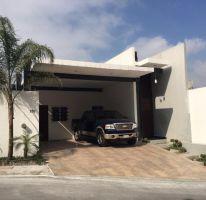 Foto de casa en venta en, vista real, san pedro garza garcía, nuevo león, 2039600 no 01