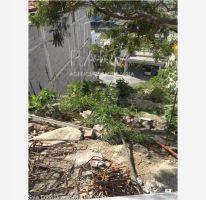 Foto de terreno habitacional en venta en, vista real, san pedro garza garcía, nuevo león, 2109116 no 01