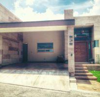 Foto de casa en renta en, vista real, san pedro garza garcía, nuevo león, 2169514 no 01
