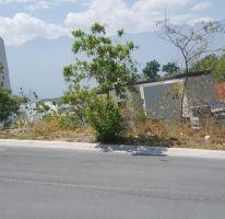 Foto de terreno habitacional en venta en, vista real, san pedro garza garcía, nuevo león, 2178397 no 01