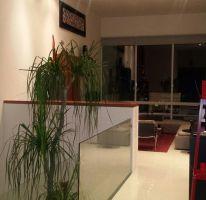 Foto de casa en venta en, vista real, san pedro garza garcía, nuevo león, 2203986 no 01