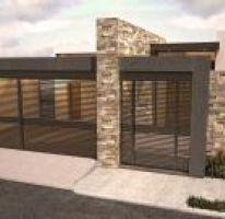 Foto de casa en venta en, vista real, san pedro garza garcía, nuevo león, 2258342 no 01