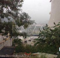 Foto de terreno habitacional en venta en, vista real, san pedro garza garcía, nuevo león, 2393351 no 01
