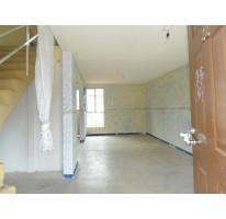 Foto de casa en venta en  , vista real, santa cruz xoxocotlán, oaxaca, 2592642 No. 01