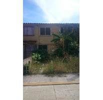 Foto de casa en venta en  , vista real, santa cruz xoxocotlán, oaxaca, 2602582 No. 01