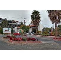 Foto de terreno habitacional en venta en  , vista real y country club, corregidora, querétaro, 1825713 No. 01