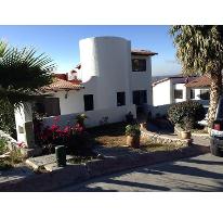 Foto de casa en venta en, vista real y country club, corregidora, querétaro, 1873282 no 01