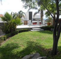 Foto de casa en venta en, vista real y country club, corregidora, querétaro, 1880166 no 01