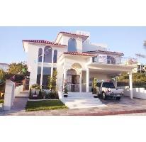 Foto de casa en venta en  , vista real y country club, corregidora, querétaro, 2828650 No. 01