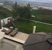 Foto de casa en venta en  , vista real y country club, corregidora, querétaro, 3848717 No. 01