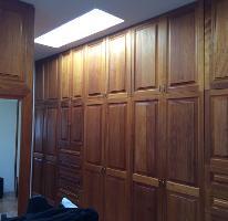 Foto de casa en venta en  , vista real y country club, corregidora, querétaro, 4294285 No. 21