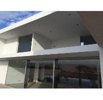 Foto de casa con id 451577 en venta vista real y country club no 01