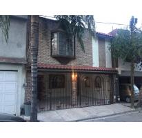 Foto de casa en venta en  , vista sol, guadalupe, nuevo león, 2626161 No. 01