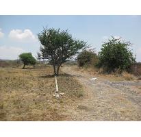 Foto de terreno habitacional en venta en vistas a tonalá 50, el vado, tonalá, jalisco, 2674643 No. 03