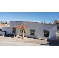 Foto de casa en venta en, vistas campestre, chihuahua, chihuahua, 1758980 no 01