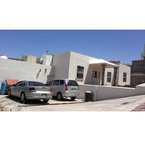 Foto de casa en venta en  , vistas campestre, chihuahua, chihuahua, 2717711 No. 01