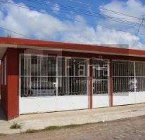 Foto de casa en venta en, vistas de la cantera, tepic, nayarit, 1069043 no 01