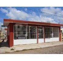 Foto de casa en venta en  , vistas de la cantera, tepic, nayarit, 1069043 No. 01