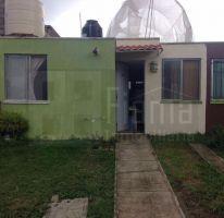 Foto de casa en venta en, vistas de la cantera, tepic, nayarit, 2166378 no 01