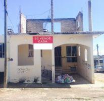 Foto de casa en venta en, vistas de la cantera, tepic, nayarit, 2194559 no 01