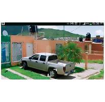 Foto de casa en venta en, vistas de la cantera, tepic, nayarit, 2345140 no 01