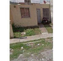 Foto de casa en venta en  , vistas de la cantera, tepic, nayarit, 2910871 No. 01