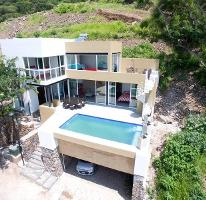 Foto de casa en venta en vistas del angel vistas del angel 2, jocotepec centro, jocotepec, jalisco, 4477043 No. 01