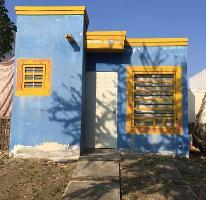 Foto de casa en venta en  , vistas del río, juárez, nuevo león, 2971224 No. 01