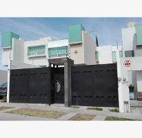 Foto de casa en renta en vitelio 195, villa magna, san luis potosí, san luis potosí, 0 No. 01