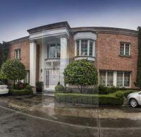 Foto de casa en condominio en venta en vito alessio robles, florida, álvaro obregón, df, 490376 no 01