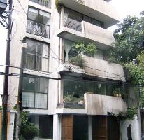Foto de departamento en venta en vito alessio robles , florida, álvaro obregón, distrito federal, 0 No. 01