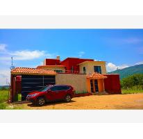 Foto de casa en venta en  , viva cárdenas, san fernando, chiapas, 2668711 No. 01