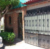Foto de casa en venta en, vivar, león, guanajuato, 2068940 no 01