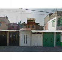 Foto de casa en venta en vive, álvaro obregón, iztapalapa, df, 2385986 no 01